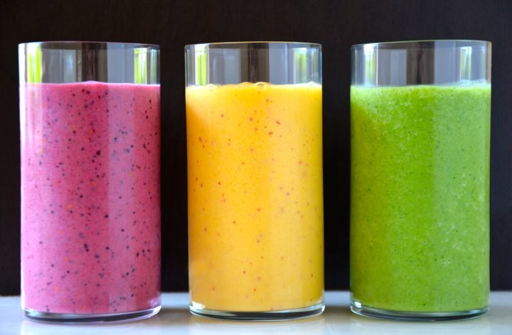 secret-ingredient-smoothies-1