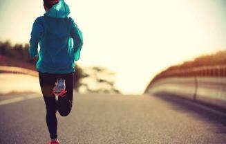 run better-5