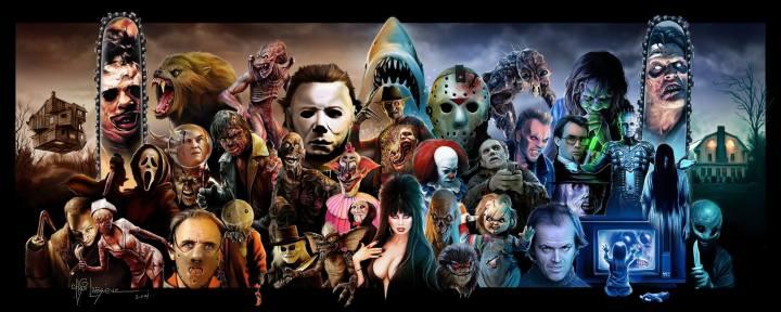 6359224225543779371029959219_horror-movie-villains-collage