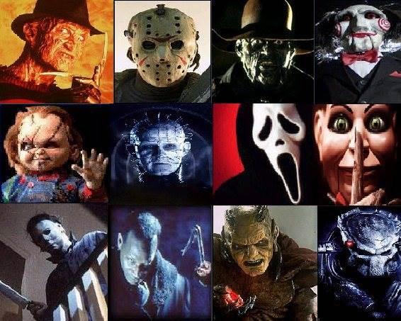 horrormovies.jpg
