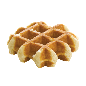 liegewaffle_single-300x300.png